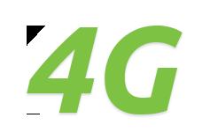 Tehonjakaja 2-tie 500W 694-3800 MHz 7/16F