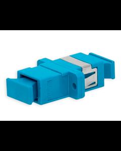 Adapteri SC UPC SIN 25kpl