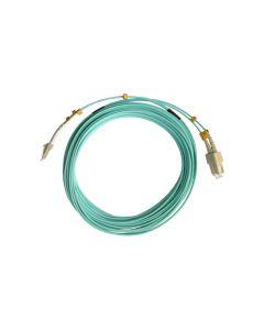LC-SC DPX OM3 50um 1m - 15m