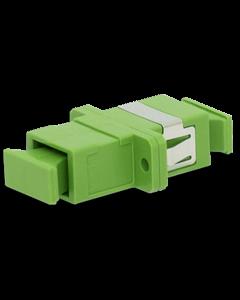 Adapteri SC APC 25kpl