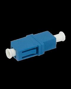 Adapteri LC UPC SIN 25kpl
