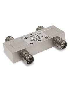 Hybridi 2x2 80W 694-2700 MHz 4.3-10F