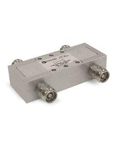 Hybridi 2x2 250W 694-2700 MHz 4.3-10F