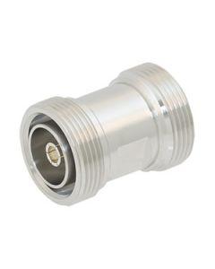 RF adapteri 7/16F-7/16F