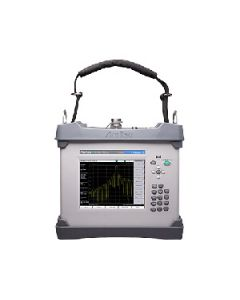 Vuokraus: Pim-Master MW82119B-900/331/case