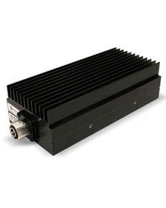 Pääte 100W 400-2700 MHz 7/16F