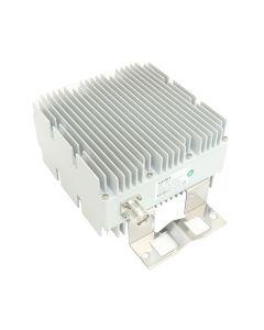 Pääte 100W 698-2700 MHz 4.3-10F
