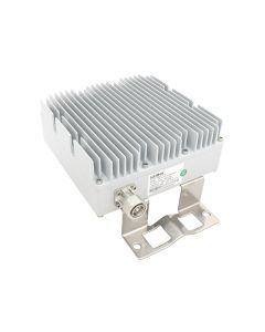 Pääte 50W 698-2700 MHz 4.3-10M