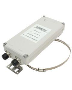 Diplexeri 200W 80-520/698-2700 MHz 4.3-10F
