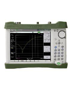 Spektrianalysaattori MS2711E