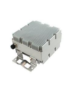 Vaimennin 6dB 100W 698-2700 MHz 4.3-10 F/F