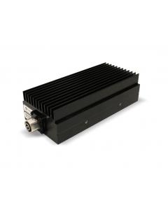 Pääte 100W 400-2700 MHz 4.3-10M