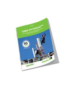 Orbis OptoMast -katalogi