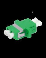 Adapteri LC APC DPX 25kpl