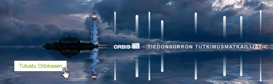 etusivu-slider-5-orbis