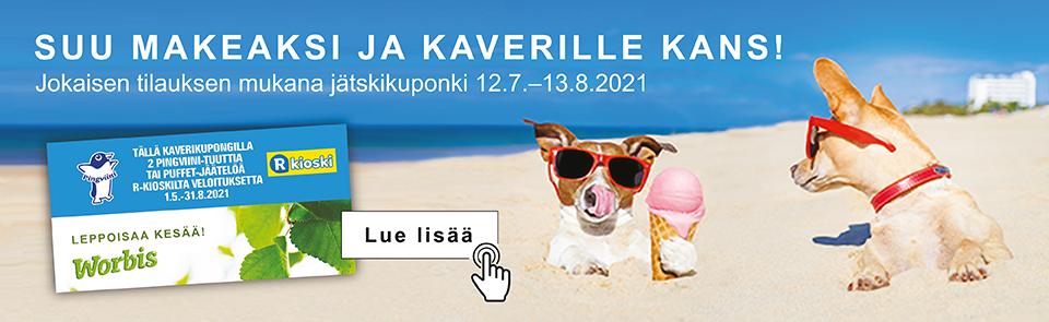 etusivu-slider-Kesäkampanja2021