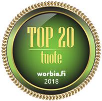 Kampanja: Top20