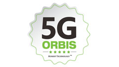 Kampanja: 5G yhteensopivat tuotteet