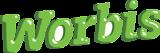 Worbis.fi - verkkokauppa tietoliikenne- ja dataverkkojen rakentajille