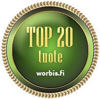 Worbis Top 20