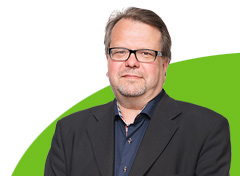 Heikki Saukko