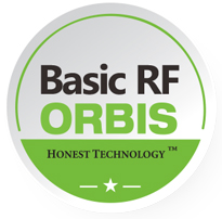 Basic RF